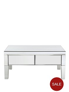new-monte-carlo-mirrored-coffee-table