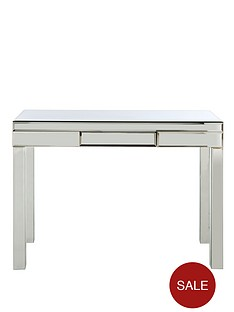 new-monte-carlo-mirrored-console-table