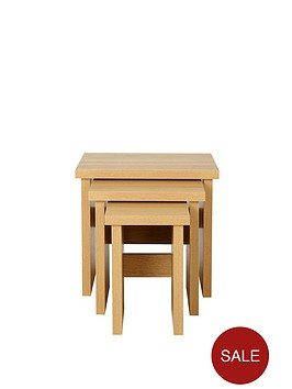 consort-belvoir-ready-assembled-nest-of-3-tables