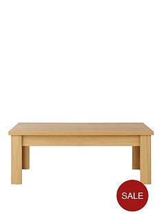 consort-belvoir-coffee-table