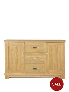 consort-belvoir-large-sideboard