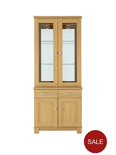belvoir-2-door-glass-display