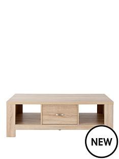 newbridge-coffee-table