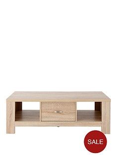 newbridge-double-sided-coffee-table