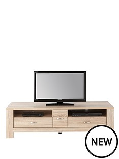 newbridge-large-tv-unit