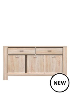 newbridge-large-sideboard