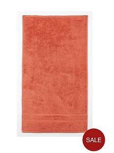 zero-twist-towel-range
