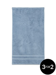 zero-twist-towel-range