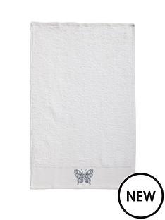 diamante-butterfly-towelling-range
