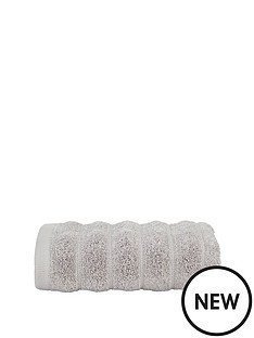 bianca-cotton-soft-towel-range
