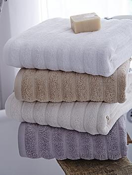 bianca-cottonsoft-towel-range