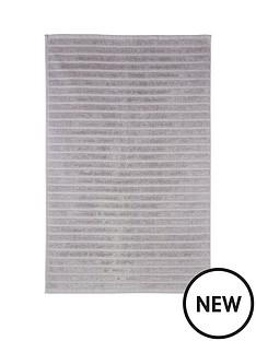 bianca-cotton-soft-bathmat