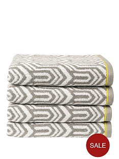 christy-gatsby-towel-range