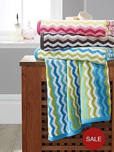 kingsley-zetec-towel-range