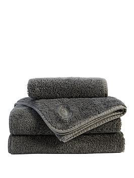 christy---royal-turkish-luxury-towel-range