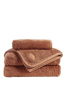christy---royal-turkish-luxury-towel-range
