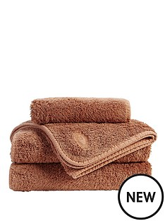 christy-royal-turkish-towel-range