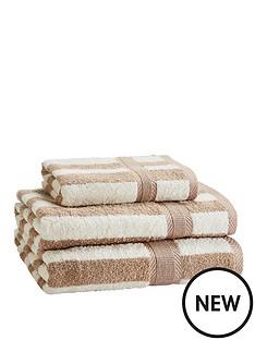 stripe-towel-range