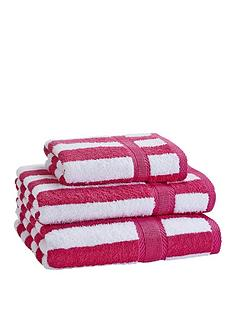 stripe-towel-range