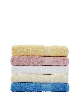 jumbo-bath-towel-buy-one-get-one-free