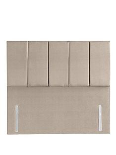 silentnight-brescia-full-height-headboard
