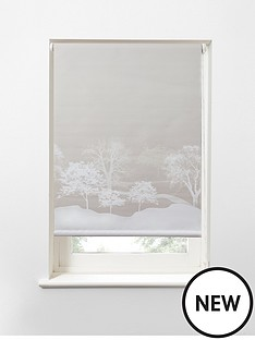 meadowside-printed-blackout-roller-blind-natural