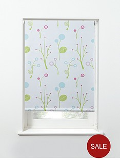 budliegh-printed-blackout-roller-blind