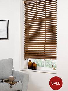hamilton-mcbride-faux-wooden-venetian-blind