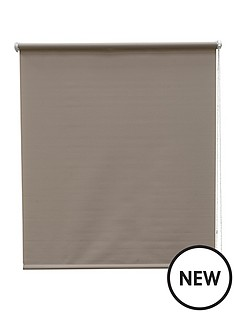 easy-fix-thermal-roller-blind