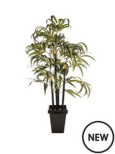 4ft-bamboo-tree-in-pot