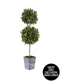 boxwood-ball-topiary-in-pot