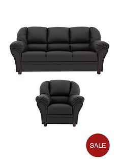 belford-3-seater-sofa-plus-chair