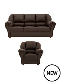 belford-3-seater-sofa-plus-chair
