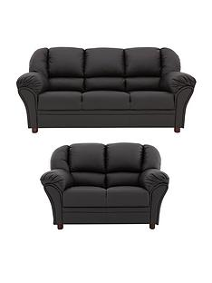 belford-3-seater-plus-2-seater-sofa