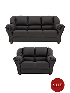 belford-3-seater-plus-2-seater-sofa
