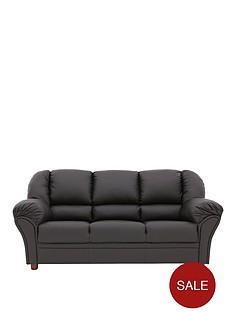 belford-3-seater-sofa