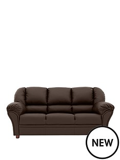 belford-3-seater-sofa