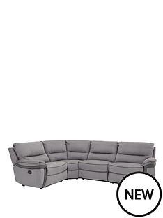kent-manual-recliner-corner-group