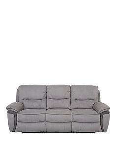 kent-3-seater-manual-recliner-sofa