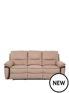 kent-3-seater-manual-recliner-sofa