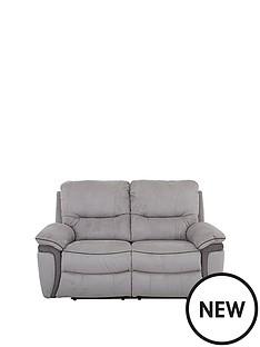kent-2-seater-manual-recliner-sofa