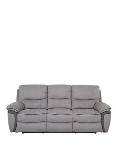 kent-3-seater-power-recliner-sofa