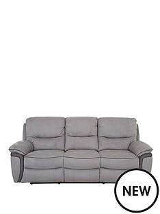 kent-3-seater-power-recliner-sofa