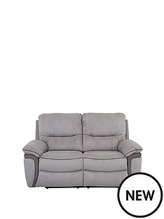 kent-2-seater-power-recliner-sofa