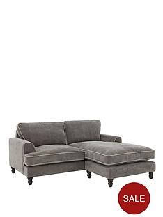 adlington-reversible-chaise