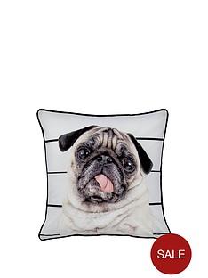 pug-life-cushion