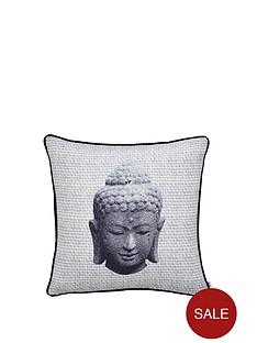 buddha-cushion