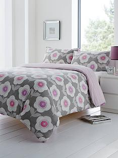 ellon-duvet-cover-set