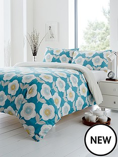 ellon-double-duvet-cover-set