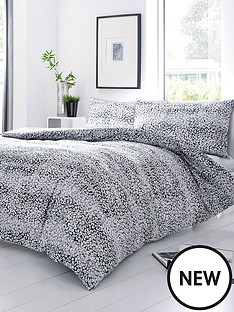 leopard-king-duvet-cover-set